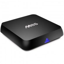 Android TV 2GB/8GB