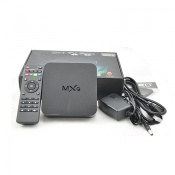 Android TV 1GB/8GB