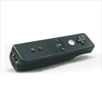 Comando Wii Remote Plus Com Sensor De Movimento