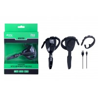 Auricular Bluetooth Para PS3