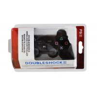 Comando Bluetooth Para PS3