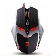 RATO GAMING – BLOODY – METAL FEET – 8200DPI – TL8