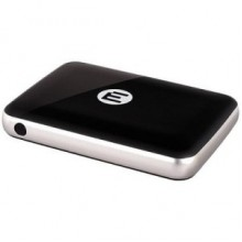 Disco Externo WIFI 500GB USB 3.0