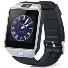 Smartwatch DZ09 Bluetooth e Phone