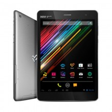 Energy Tablet i8