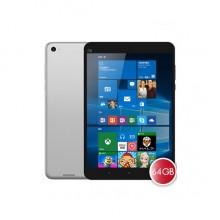Xiaomi MiPad 2 64GB Windows 10
