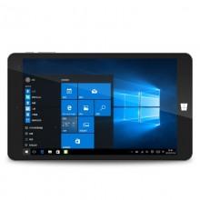 Chuwi Vi8 Plus Windows 10