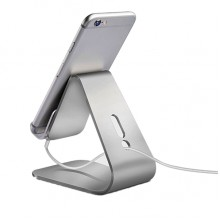 Suporte Universal Multi-Funções Para Smartphones & Tablets