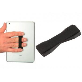 Suporte de Mão Para Tablet