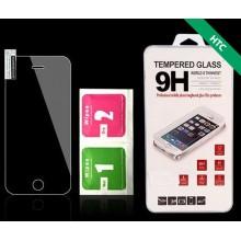 Película de Vidro Temperado para HTC M7